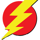 Power 89.7 icon