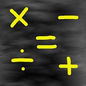 PPP Math
