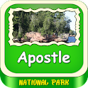 Apostle Islands National Park icon