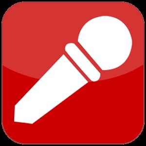 Smart Karaoke Player | FREE Android app market