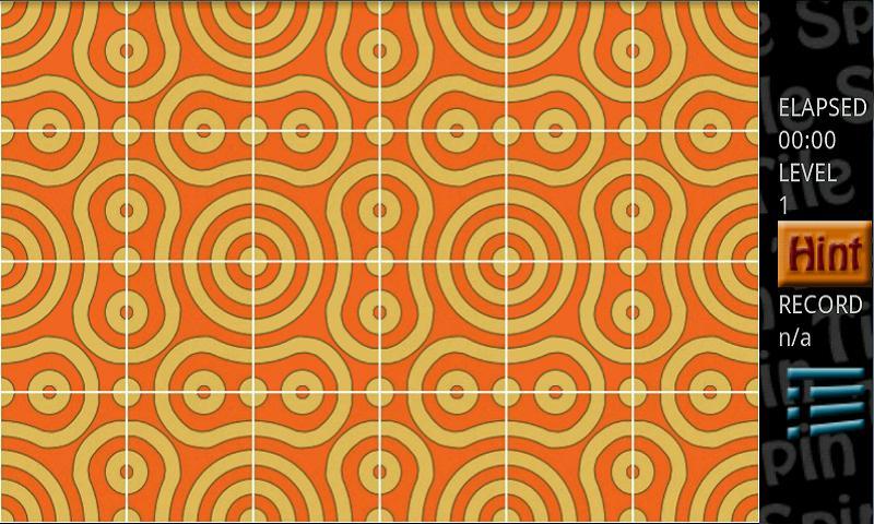 Tile Spin 2- screenshot