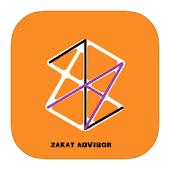 Zakat Advisor