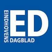 Eindhovens Dagblad voor Tablet
