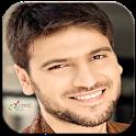 سامي يوسف - أناشيد ونغمات icon