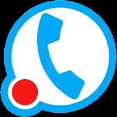 Call recorder (Free)
