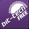 bit-tech Free icon