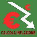 Inflazione Potere Acquisto