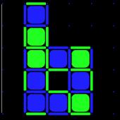 Box Builder2