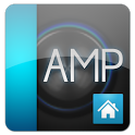 AMP Nova/Apex Theme icon