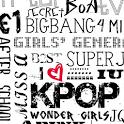 Kpop SubThai เพลงเกาหลี ซับไทย icon