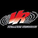 VR Mobile – Vibration Testing logo