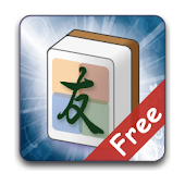 Mahjong and Friends Japan Free