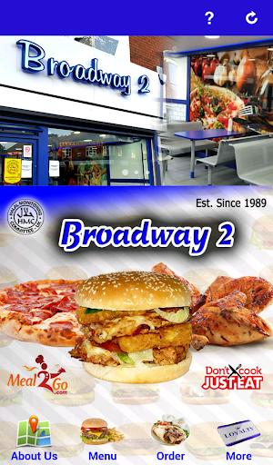 Broadway 2