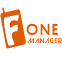Fone Manager icon