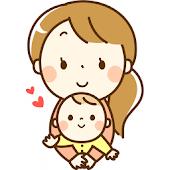 出産予定日・妊娠週数計算
