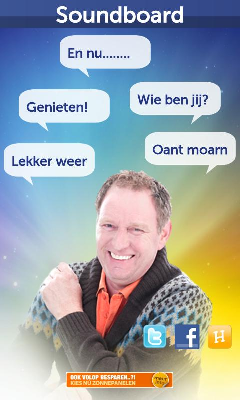 Piet! - screenshot
