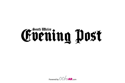 South Wales Evening Post AR