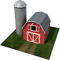 Farms.com Classifieds icon