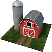Download Farms.com Classifieds APK to PC