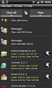 Quick App Manager v3.6.4