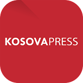 Kosova Press