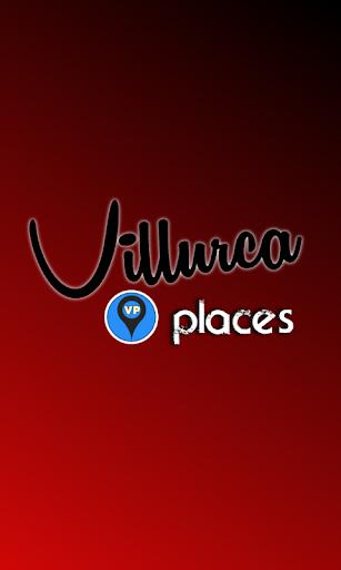 Villurca Places