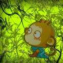 Dumb Monkey icon