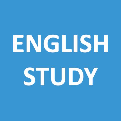 學英語,英文每日,英語翻譯中國,中國英語詞典,免費,成語辭典 教育 App LOGO-APP開箱王