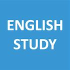 學英語,英文每日,英語翻譯中國,中國英語詞典,免費,成語辭典 icon