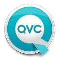 QVC for GoogleTV (US) logo