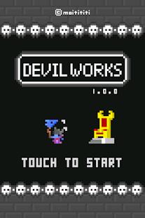 DevilWorks