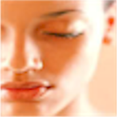 LED Beauty Skin Therapy