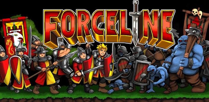 Forceline - ver. 1.0.1.7
