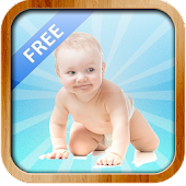 baby rescue free