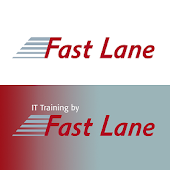 Fast Lane IT Class Locator