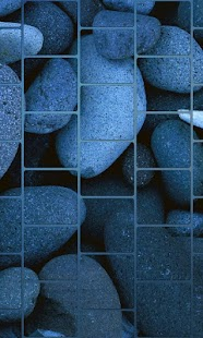 Abubu Tiles Pack 02 Stones - screenshot thumbnail