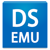 emu.DS Emulator