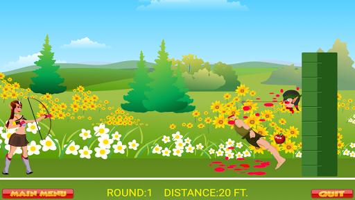 玩體育競技App|アーチェリー免費|APP試玩