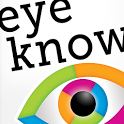 Eye Know: Image FX Word Quiz icon