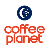 Coffee Planet Pakistan