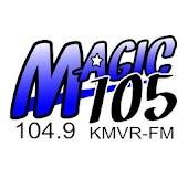 Magic 105