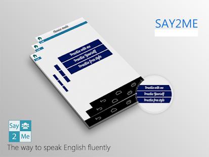Download fluent english