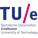 Open dagen TU Eindhoven
