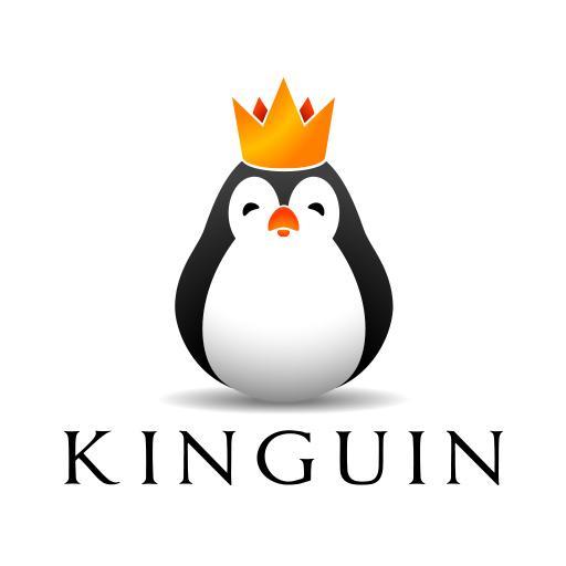 Kinguin Icon