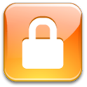 Unlock Tracker icon