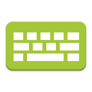 DroidEdit Pro (code editor) v1.23.0 APK