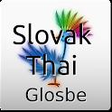 Slovak-Thai Dictionary icon