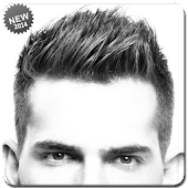 Best Men Hair Style 2014
