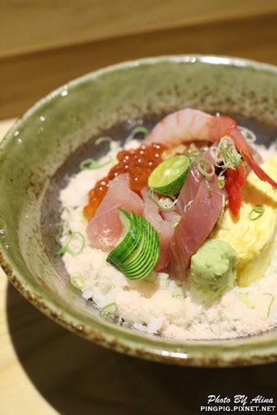 花蓮市 菓湜小料理Furutsu 食尚玩家 噗攏拱推薦的慢活日本料理
