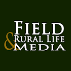 Field and Rural Life icon